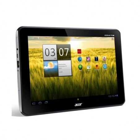 Tablet Acer Iconia A200-10G32M