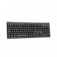 Teclado Acteck AT-2200