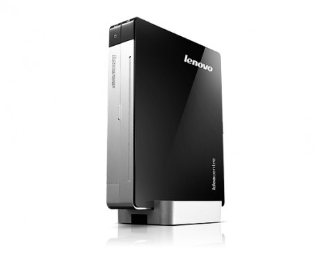 Desktop Lenovo IdeaCentre Q180