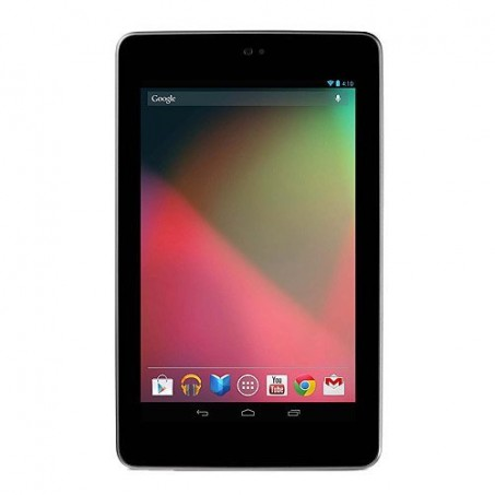 Tablet Samsung NEXUS7-MX2-A