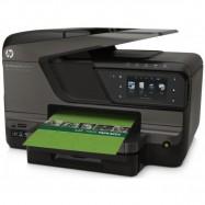 Multifuncional Inyección de Tinta Officejet Pro 8600 Plus – N911g