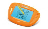 TABLET INFANTIL GENIUS DESIGNER KIDS