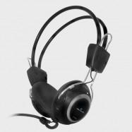Audífono AF-530