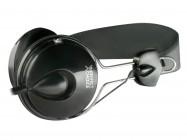 Audifono PC-110323