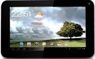 TABLET TECHPAD 7″ MULTITOUCH