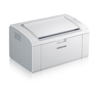 Impresora Laser Monocromática SAMSUNG ML-2165