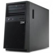 SERVIDOR IBM X3100M4