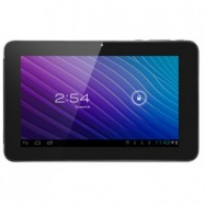 Tablet 7″ TechPad 7″ Metálic