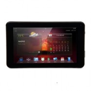 Tablet TechPad 7″