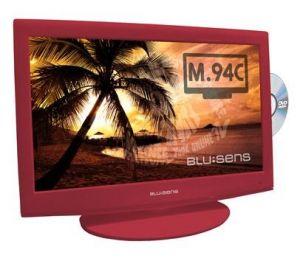 """Blusens LCD M94R22C 22"""""""