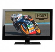 "Blusens LED H307-MX 22"" FullHD"