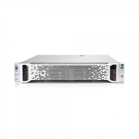 Servidor HP 642119-001