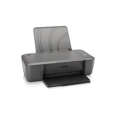 Impresora de Inyección de tinta HP Deskjet 1000