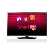 Pantalla 32″ SMART TV LG
