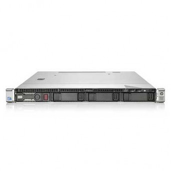 Servidor HP 662082-001