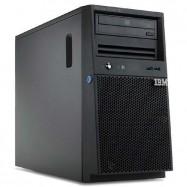 Servidor IBM X3100 M4 Torre