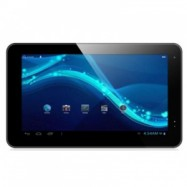 Tablet TechPad 10″ HD