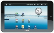 Tablet Titan 7″ 7010
