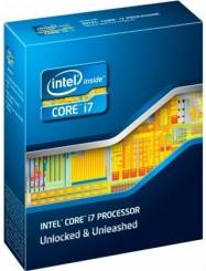 Microprocesador INTEL G2010
