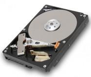 Disco Duro Desktop 3TB