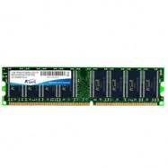 Memoria DIMM 512MB ADATA