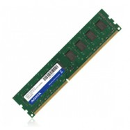 Memoria DIMM 4GB ADATA