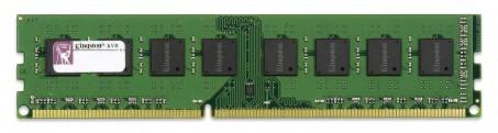 Memoria DIMM 2GB KINGSTON