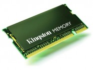 Memoria SODIMM 4GB KINGSTON