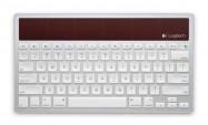 Teclado K760 para Mac/IPad/IPhone