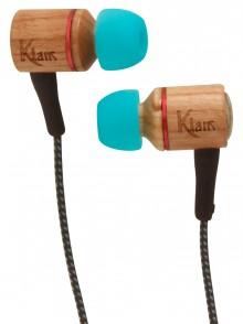 Audífono Premium KLANS