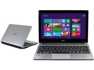 Computadora portatil Acer Aspire V5-131-2453