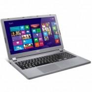 Computadora Portatil Acer Aspire V5-572-6410