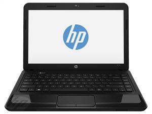 Computadora Pórtatil HP 245
