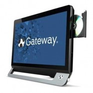 All in One Gateway  ZX6980-MO318