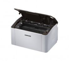Impresora láser monocromática Serie Xpress Samsung SL-M2022