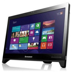 All in One Lenovo C240