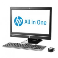 All In One HP 6300