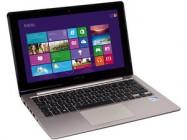 Computadora portátil ASUS S202E-MX1-H
