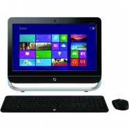 All in One HP Pavilion 20-b304la