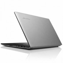 Laptop LENOVO IDEAPAD S400
