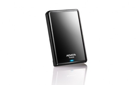 Disco Duro Externo ADATA 500GB